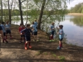 kuekencup-falkensee-21-von-29