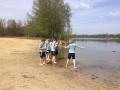 kuekencup-falkensee-22-von-29