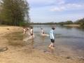 kuekencup-falkensee-23-von-29